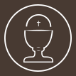 LD_logo_page